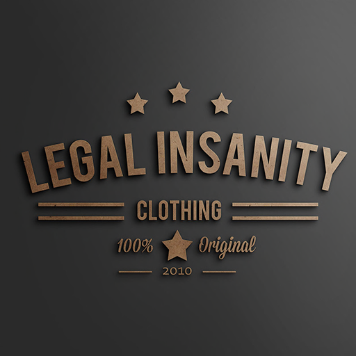 512x512 legal insanity logo