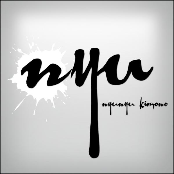 NYU Logo Square