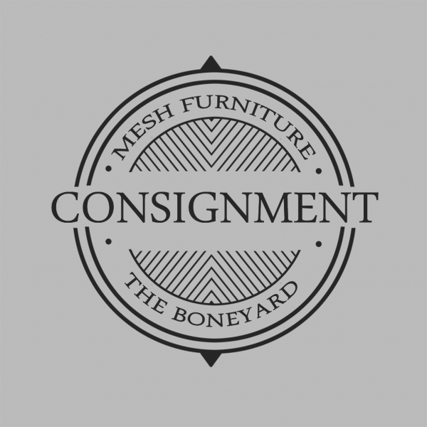 consignment logo
