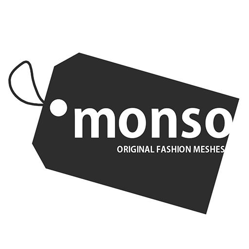 monso logo 512