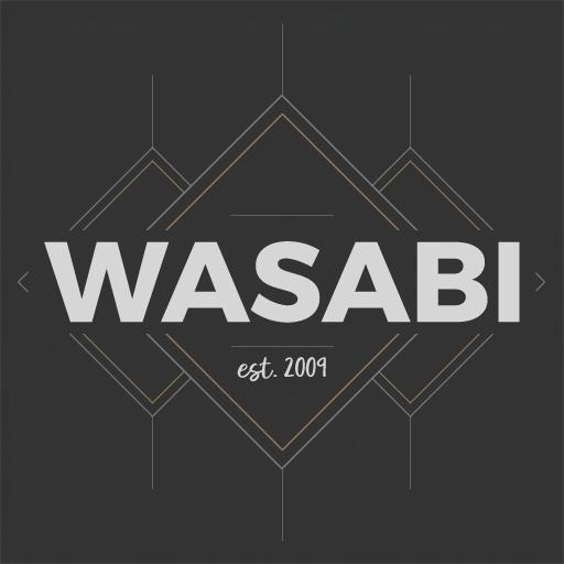 wasabi_logo_2017_512x512