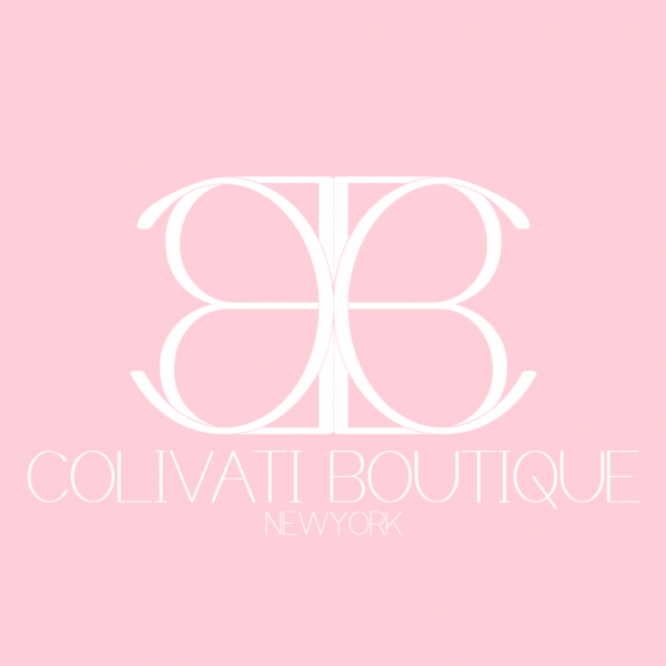 Colivati Boutique_Solid Logo