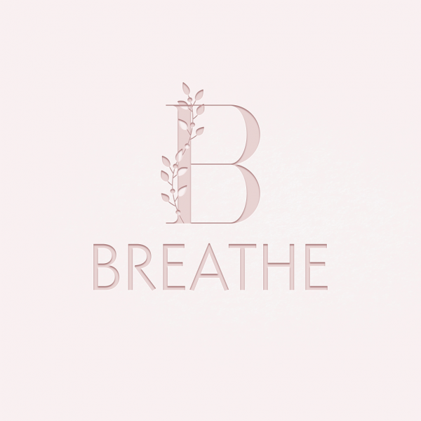 [BREATHE]-LOGO_2018_update