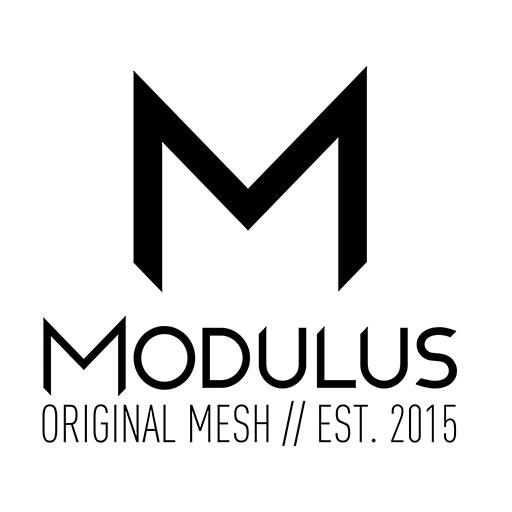 Modulus Logo 512
