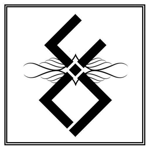 Stockholm&Lima Logo 512