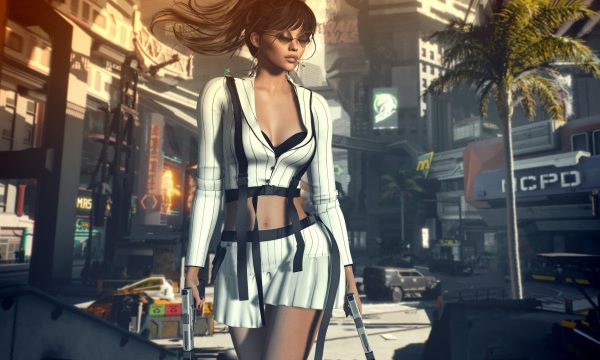 Meva - Juniper Jacket and Skirt. Jacket L$380 | Skirt L$320. Demo Available ★.